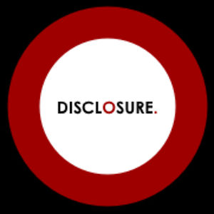Profile picture for Disclosure Group