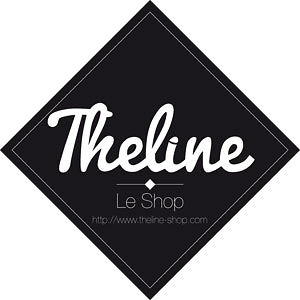 Profile picture for Theline
