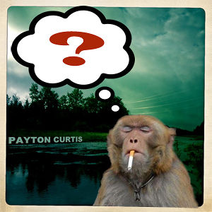 Profile picture for Payton Curtis