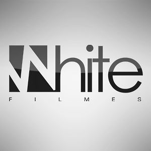 Profile picture for WHITE FILMES CASAMENTOS MARINGA