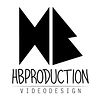 HBproduction
