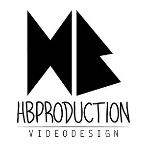 Profile picture for HBproduction