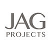 JAG Projects
