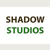 Shadow Studios