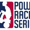 Power Racing Series