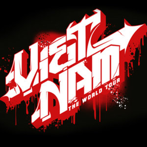 Profile picture for Viet Nam The World Tour