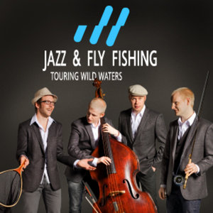 Profile picture for Jazz & Fly Fishing