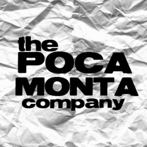 Profile picture for the Poca Monta Co.