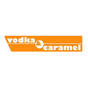 Vodka & Caramel