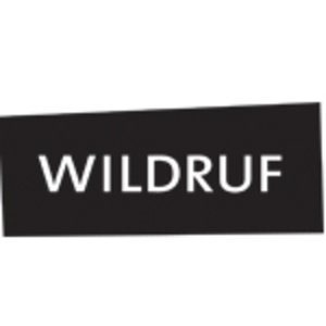 Profile picture for Wildruf