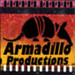 Armadillo Productions