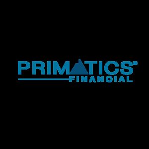 Profile picture for Primatics Financial