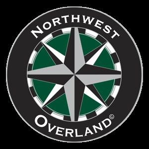 Profile picture for Northwest Overland