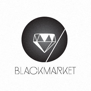 Profile picture for BLACKMARKET