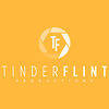 Tinderflint