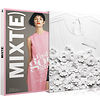 MIXT(E) MAGAZINE