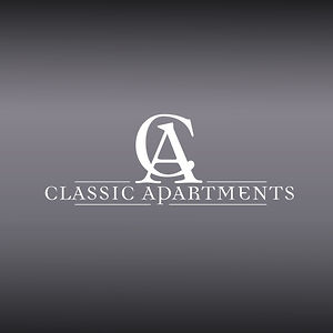 Profile picture for Classic Apartments