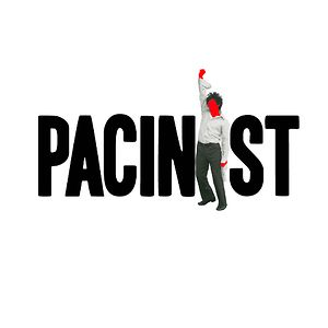 Profile picture for pacinist
