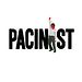 pacinist