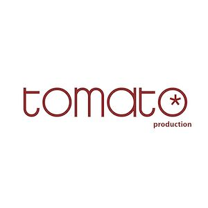 Profile picture for Tomato Production