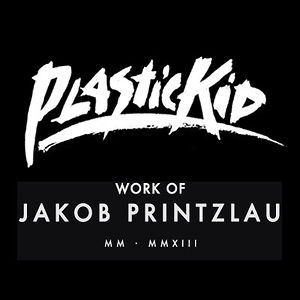 Profile picture for Jakob Printzlau