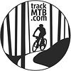 trackmtb