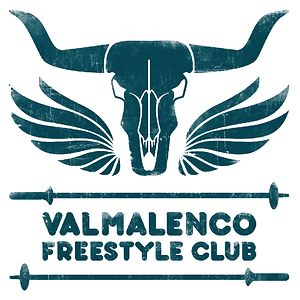 Profile picture for Valmalenco Freestyle Club