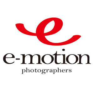 Profile picture for e-Motion Photographers