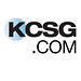 KCSG.com