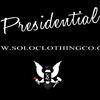 Solo Clothing Co.