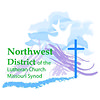 Northwest District LCMS