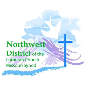Profile picture for Northwest District LCMS