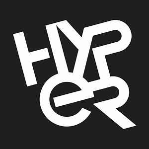 Profile picture for Hyper Bike Co.