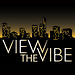 View the Vibe