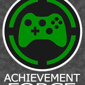 Profile picture for Achievement Force