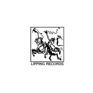Profile picture for LIPPING RECORDS