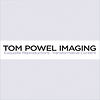 Tom Powel Imaging