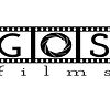Gos Films