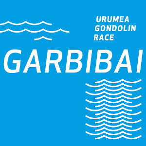 Profile picture for Garbibai