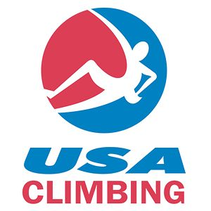 Profile picture for USA Climbing