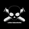 Outlaw Laboratories