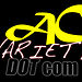AC Variety Productions