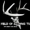 Field of Dreams TV