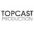 topcast production