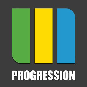 Profile picture for Learn With Progression