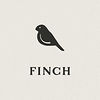 Finch