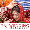 Taj Wedding Photography