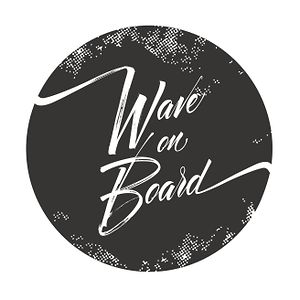 Profile picture for WAVEONBOARD