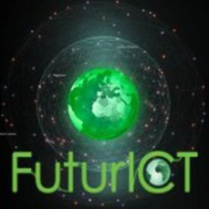 Profile picture for FuturICT - FET flagship project