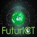 FuturICT - FET flagship project